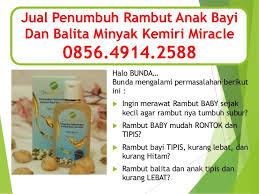 Minyak Kemiri Untuk Anak 085649142588 jual minyak kemiri penumbuh rambut bayi dan balita ama