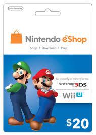 best online black friday deals on wii u weekly ad gamestop