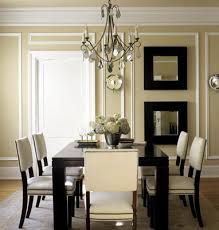 Contemporary Wainscoting Panels Home Design Tips Adding Character With Millwork