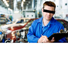 salary for auto service manager confessions of a car dealership service manager