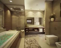 tv 15 best bathroom tv installation ideas ideal 15 best bathroom