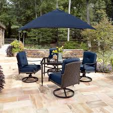 patio sears outlet furniture tables table outside and chairs licious