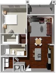 1 bedroom archives live austin park