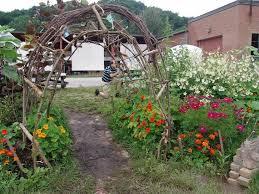 Ideas For School Gardens School Front Garden Ideas 14 Outstanding School Garden Ideas Pic