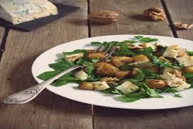 cuisiner le cresson comment cuisiner les panais fresh comment cuisiner le panais