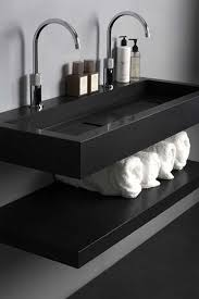 bathroom sink ideas pictures designer bathroom sinks basins home interior design