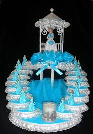 sweet 16 table centerpieces the brat shackcenterpiece caketopper sweet 16 sweet 15