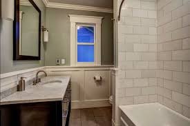 Master Bathroom Ideas Houzz by Houzz Small Bathrooms Bathroom Decor