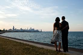 Barack And Michelle Obama U0027s by 100 Obamas House In Hawaii 261 Best Dream Homes Images On