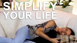 simplify your life with these 4