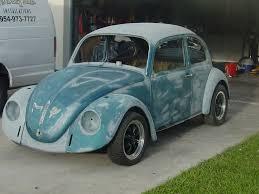 beetle volkswagen 1970 jesse329 1970 volkswagen beetle specs photos modification info