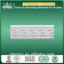 Fiberglass Cornice Manufacturers Buy Big Model From Trusted Big Model Manufacturers Suppliers