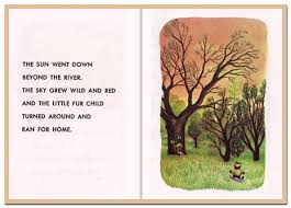 The Big Red Barn Book Little Fur Family Board Book Lit For The Little