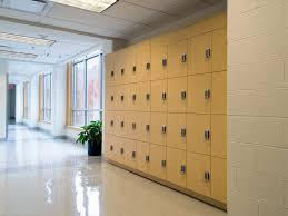 lockers day use lockers small lockers u0026 temporary storage patterson pope