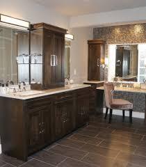 bathroom remodel atlanta traditional with custom basements wooden