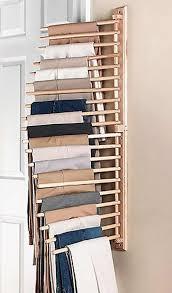 appealing hanging closet organizer zipper roselawnlutheran