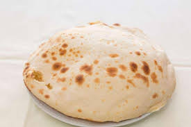 cuisine indienne naan cheese naan naan au fromage photo de royal tandoori grenoble