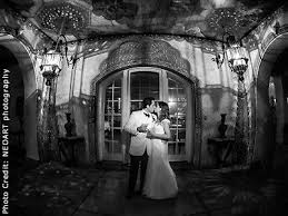 fort lauderdale wedding venues best 25 miami wedding venues ideas on florida wedding
