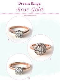 conrad wedding ring currently craving engagement rings conrad