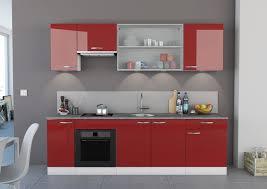 d馗oration de cuisine moderne catalogue meuble cuisine beautiful meuble de cuisine moderne