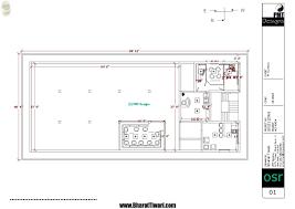 layout zara store cornish dubai india factory office pmt designs blog