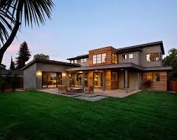 Home Exteriors Best 25 Home Exterior Design Ideas On Pinterest Home Exteriors