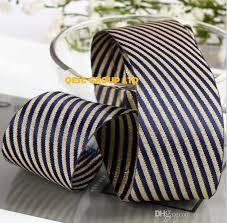 navy blue lace ribbon new navy blue gold netting ribbon lace ribbon net fabric for