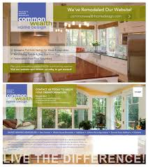 home design story neighbors stella poore commonwealth home design