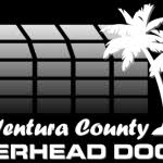Ventura County Overhead Door 2016 July Garage Doors Glass Doors Sliding Doors