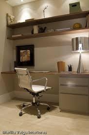 home office clássico casa decoração pinterest desks office