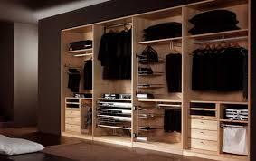 wardrobe design ideas darbylanefurniture com