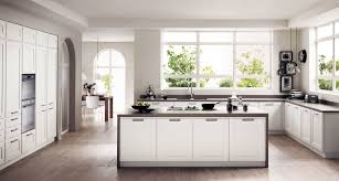 Scavolini Kitchens Home Improvement Ideas Products For Kitchen Remodel Or Bathroom