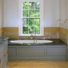 Whirlpool Tubs You U0027ll Love Wayfair Bathtubs You U0027ll Love Wayfair