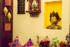 indian traditional home decor design decor disha wall stories traditional indian traditional