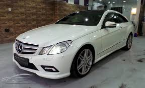 car mercedes 2010 2010 mercedes benz e500 coupe emc gcc specifications