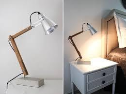 Cool Table Ls Buy Cool Bedside Ls Home Design Home Design Ideas