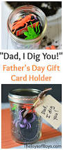 25 father u0027s day crafts for kids to make modern homeschool family