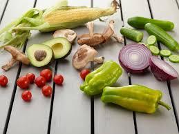 Main Dish Vegetables - vegetarian main dish recipes and ideas food network main dish