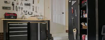 garage design steadfastness garage shelving units metal