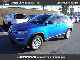 jeep compass granite crystal new jeep compass at landers chrysler dodge jeep ram serving little