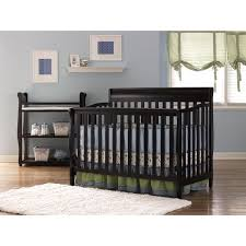 convertible baby cribs you u0027ll love wayfair ca