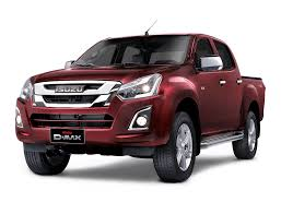 isuzu ph marks 20th anniversary with new euro 4 compliant diesel