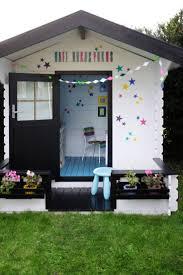 45 best lekstuga images on pinterest playhouse ideas kid