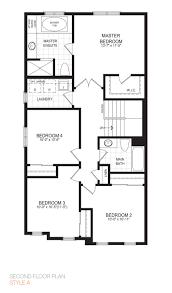 jim walters homes floor plans gallery home fixtures decoration ideas