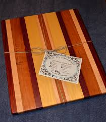 how to care for and clean wood cutting boards and butcher block cutting board 15 020 mowryjournal for wood cutting board care boos block