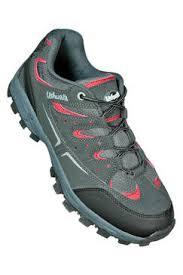 chaussure de securite cuisine pas cher chaussures de sécurité pas cher chaussures montantes