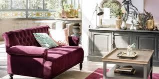 decoration bureau style anglais dco anglais simple deco chambre style anglais best dco anglaise