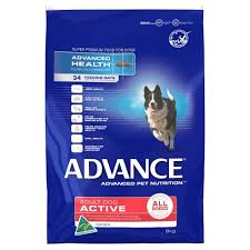 dry dog food advance eukanuba royal canin science diet pro