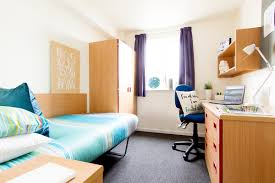 bentley college dorms uk student accommodation our locations tshc