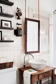 100 how to hang a heavy picture on drywall how to install a